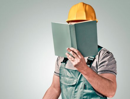 Camacol abre el Programa Obras Escuela