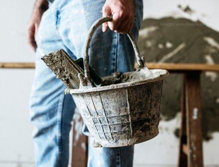 """""""Cifras de empleo evidencian importancia del sector constructor en la economía"""": Camacol"""