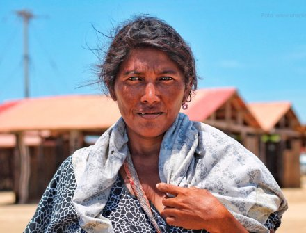 Comunidades indígenas de Maicao tendrán cinco nuevas Pilas Públicas