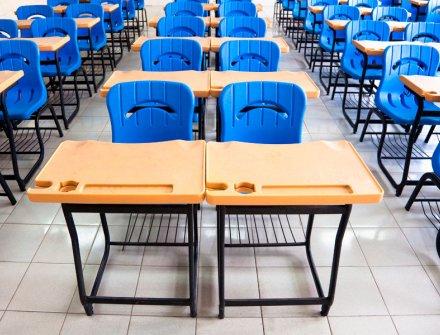 Con inversión de $170.000 millones, se construirán 773 nuevas aulas de clase en Cundinamarca