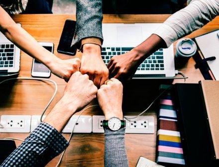 Conecta Colombia Proveedores, el futuro empresarial