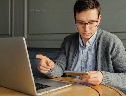 Conoce 8 pasos para conseguir empleo utilizando LinkedIn