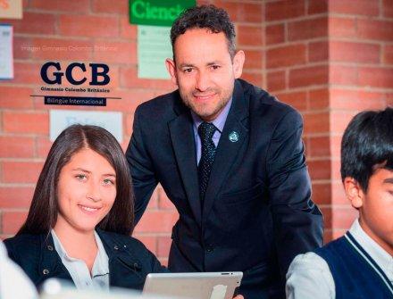 Conozca los mejores colegios de Colombia