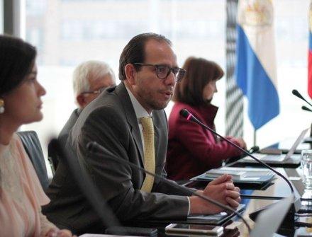 Consejo Nacional de Educación Superior analizó resultados de talleres 'Calidad ES De Todos'