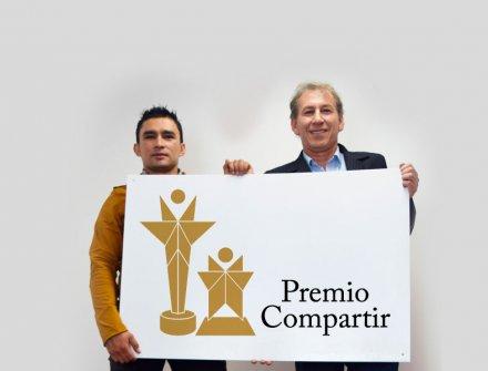 Convocatoria a los mejores maestros y rectores de Colombia