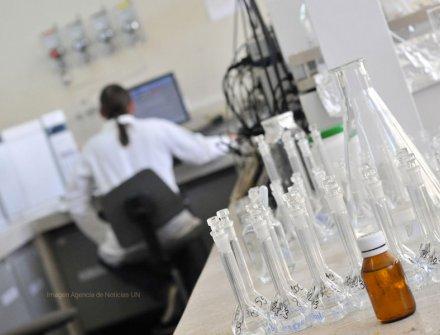 ¿Cuál es la importancia de la investigación científica en el posconflicto?