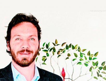 Daniel Uribe, nuevo director ejecutivo de Fundación Corona
