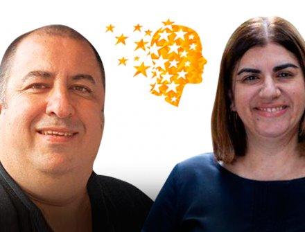 Dos latinoamericanos, entre los 10 mejores maestros del mundo