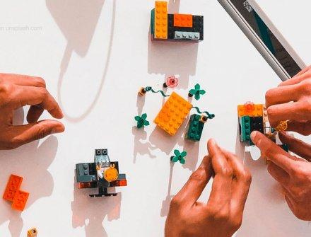Educador: postúlese a la beca del curso 'Biodiseño: Educación, Ciencia y Pensamiento de diseño'