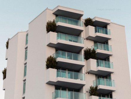 El Gobierno impulsará la construcción de 1.700 viviendas en Caldas