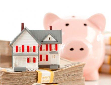 El valor de la inversión en vivienda nueva alcanzó los $32,4 billones