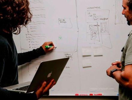 'El Viaje de Investigación Ondas 2020', una convocatoria para jóvenes investigadores