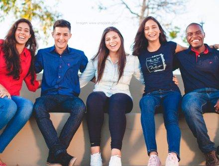 En Colombia se han beneficiado 18.240 jóvenes con Generación E