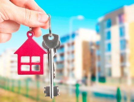 Enero 2017, el registro más alto de ventas en vivienda nueva