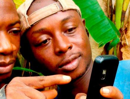 Esoko, la nueva app que está ayudando al agricultor a incrementar sus ingresos