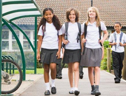 Espacios Educativos de calidad para una nueva ciudad