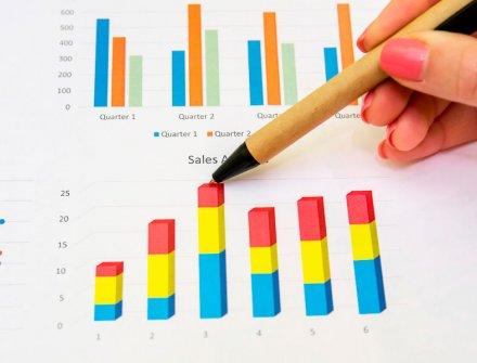 Estudio de @lliance mide el impacto de las organizaciones sin ánimo de lucrestudio-de-lliance-mide-impacto-de-las-organizaciones-sin-animo-de-lucro