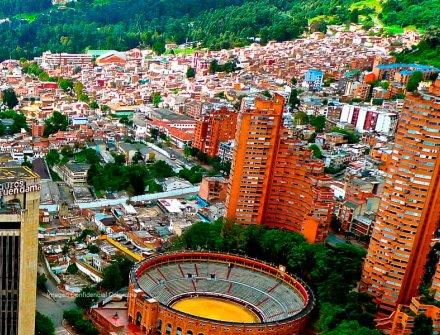 Estudio revela las peores ciudades para vivir en Latinoamérica