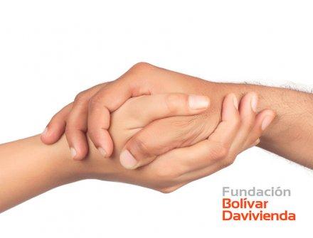 Fundación Bolívar Davivienda amplía plazos de convocatoria