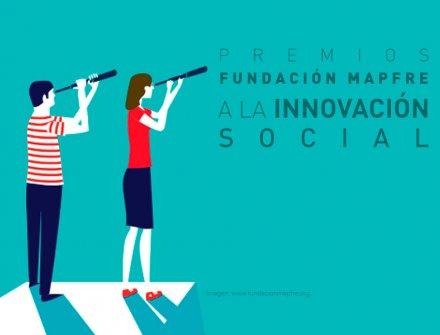 Fundación Mapfre convoca los premios a la innovación social en América Latina y Europa