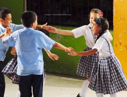 Fundación Promigas recibe reconocimientos en biodiversidad y educación