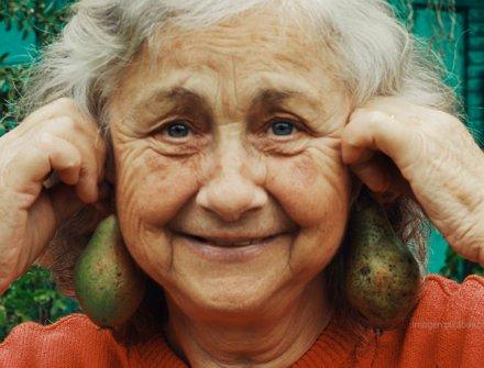 'Historias en yo mayor', un espacio para los adultos mayores en cuarentena