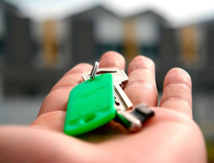 Inicia inscripción de proyectos inmobiliarios para programa Semillero de Propietarios
