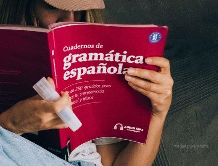 Inician cursos de español en 21 países y una organización internacional