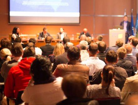 Investigadores canadienses, Ciencia, Innovación, Universidades colombianas, Encuentro Investigadores, Universidad de Quebec, Educación Superior