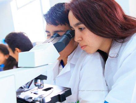 La actualidad de la ciencia en Colombia