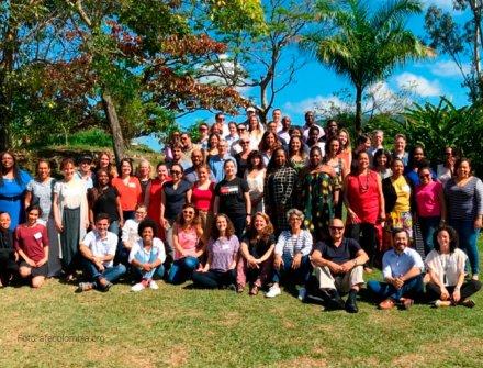 La AFE en el Jamaica Association Meeting 2019 de WINGS