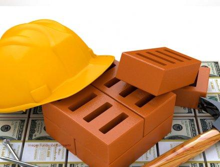 La inversión en vivienda para el primer semestre de 2017 fue de $ 16,3 billones