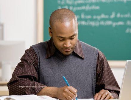 La Universidad de La Salle los invita a hacer parte del fortalecimiento de las Escuelas Normales Superiores