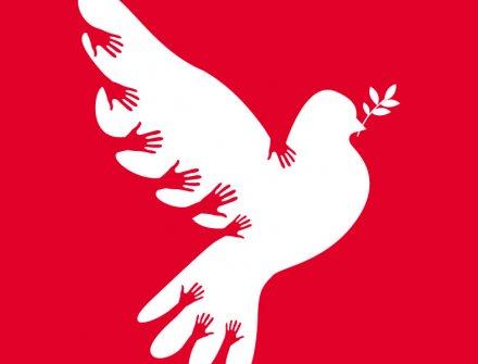 Las Fundaciones Empresariales construyen paz