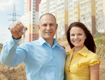 Más de 400 mil familias comprarán vivienda en Bogotá y alrededores, según Camacol