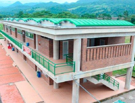 Más de $45 mil millones para fortalecer la educación en los Llanos Orientales colombianos