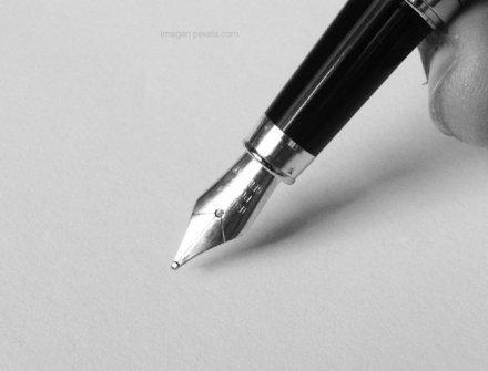 MinEducación firma pacto por la transparencia