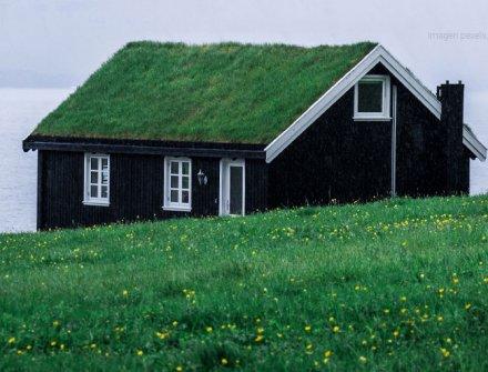 Minvivienda convoca a autoridades locales para cofinanciar proyectos de vivienda rural