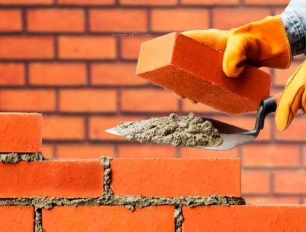 Norte de Santander, región de oportunidades para la construcción