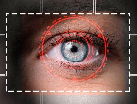 Ojo biónico: más cerca de la cura de la ceguera