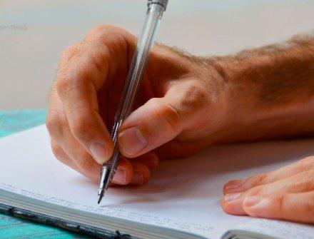 Posgrados para maestros, una convocatoria del Distrito