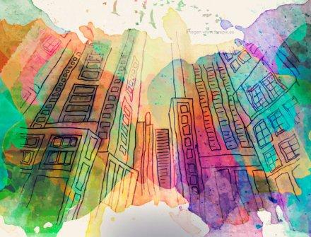 Primera certificación EDGE para proyecto de vivienda social en Colombia
