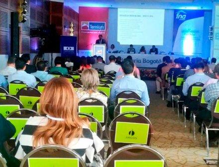 Santander, región de oportunidades para la actividad edificadora