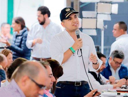 Se crea plan de acción para sacar adelante el Macroproyecto de vivienda San José
