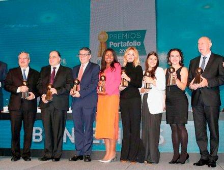 Smurfit Kappa gana el Premio Portafolio en Responsabilidad Social Empresarial