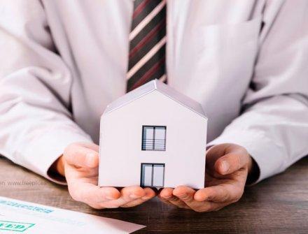 Subsidios para compra de vivienda fueron asegurados por el Gobierno hasta el año 2025