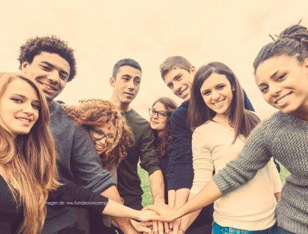 Taller: La internacionalización del currículo en la educación superior