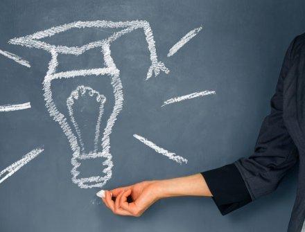 Top 10: empresas que más aportan económicamente a la educación