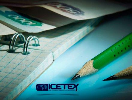 'Tú eliges', el programa de financiación del ICETEX