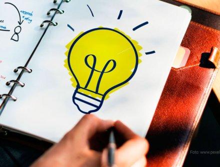 Últimos días de la convocatoria para el Premio CEMEX-Tec 2019